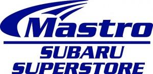 MASTRO_new_color for web