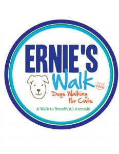 ernieswalk logo (1)