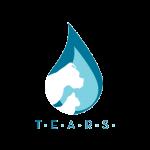 TEARS Final Logo