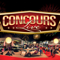 concours-live-29