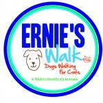 Ernie's Walk