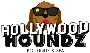 hollywood-houndz-1