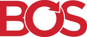 BOS_Logo_Red_Large