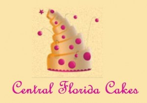 Central Florida Cakes (1)