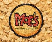Moe's Logo-2