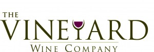 The Vineyard logo