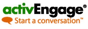 activengage-logo-with-text