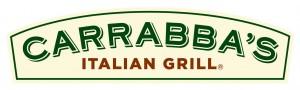 carrabbas-logo