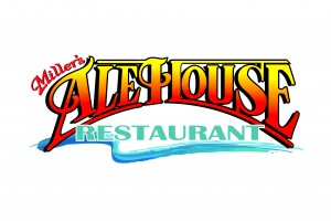 ale-house-new1